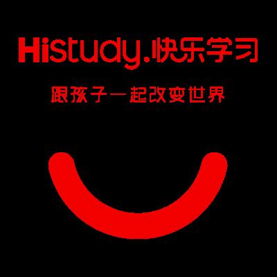 histudy